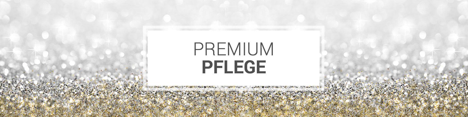 premium-pflege-header
