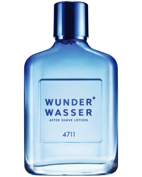 Wunder Wasser Men After Shave Lotion
