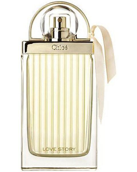 Love Story Eau de Parfum Spray
