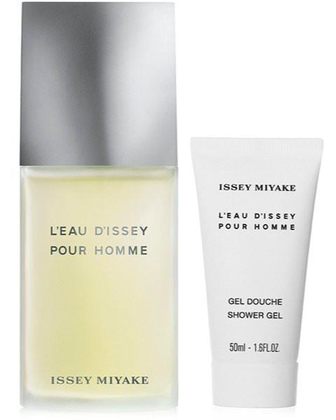 L'Eau d'Issey pour Homme Trade Set