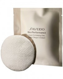 Bio-Performance Super Exfoliating Disc