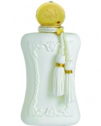 Women Sedbury Eau de Parfum Spray