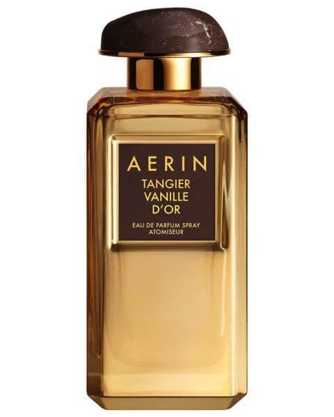 Düfte AERIN Tangier Vanille d'Or Eau de Parfum Spray