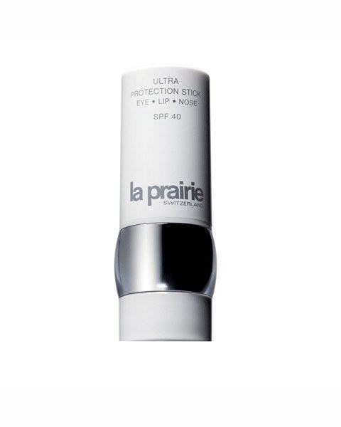 Sonnenpflege Ultra Protection Stick Eye - Lip - Nose SPF 40