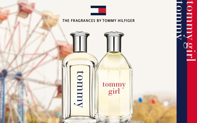 tommy-hiliger-header