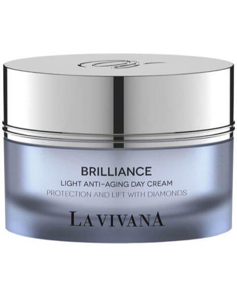 Brilliance Light Anti-Aging Day Cream