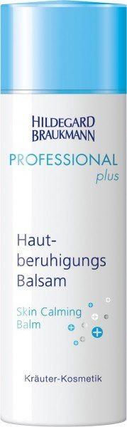 Professional Hautberuhigungs Balsam