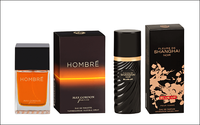 parfum-art-header