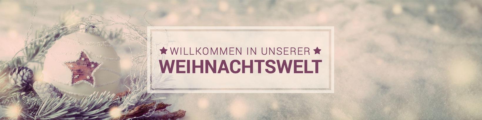 Geschenke online kaufen | parfum.de