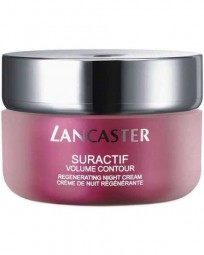 Suractif Volume Contour Regenerating Night Cream