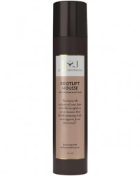 Styling Rootlift Mousse