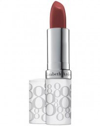 Eight Hour Lip Protection Stick Sheer Tint