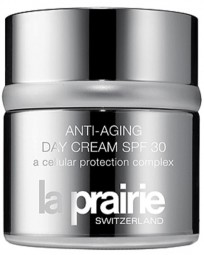 The Anti-Aging Collection Anti-Aging Day Cream SPF 30