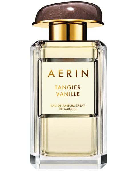 Düfte AERIN Tangier Vanille Eau de Parfum Spray