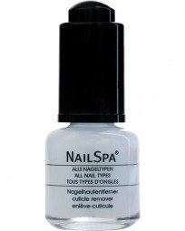 Nail Spa Cuticle Remover