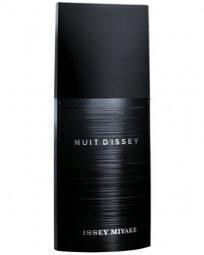 Nuit d'Issey Parfum Spray