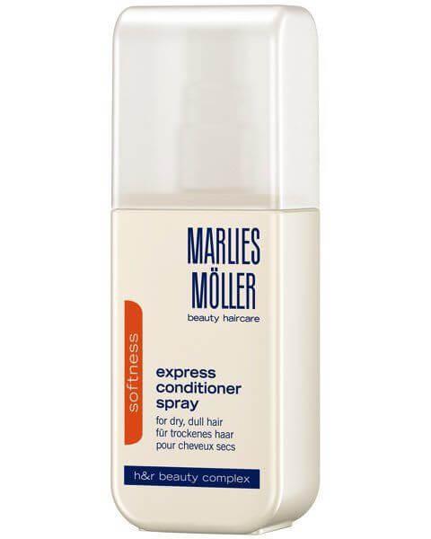 Softness Express Conditioner Spray