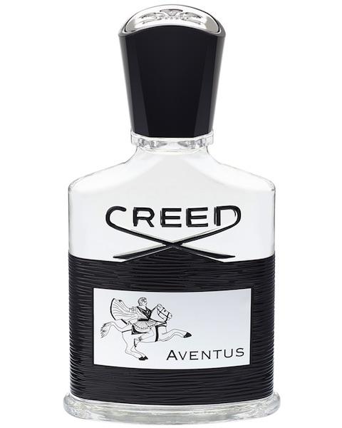 Herrendüfte Düfte Für Männer Online Kaufen Parfumde