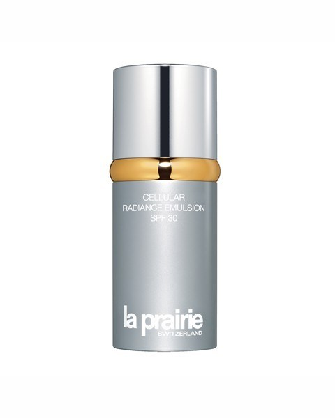 The Radiance Collection Cellular Radiance Emulsion SPF 30