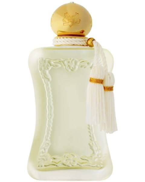 Women Meliora Eau de Parfum Spray