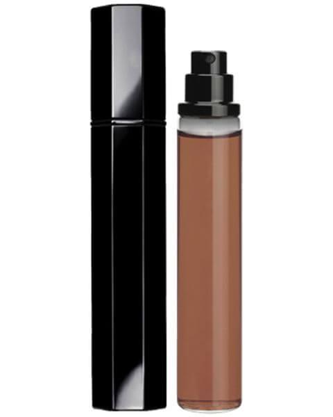 Féminité du bois EdP Refillable Spray