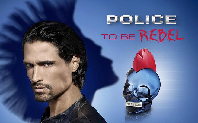 police-to-be-rebel-header