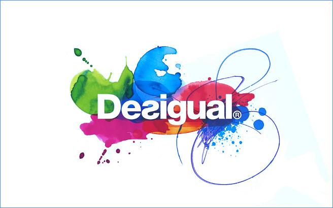 desigual-header-1