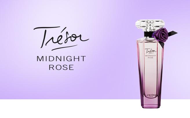 lancome-tresor-midnight-rose-header