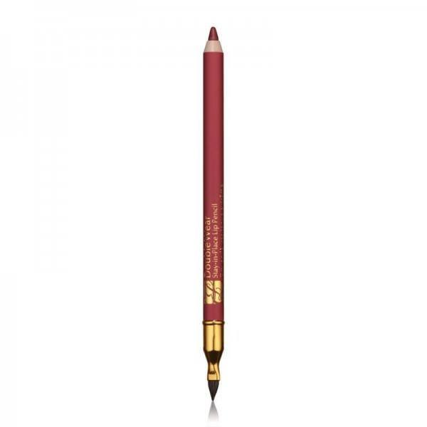 Lippenmakeup Double Wear Stay-in-Place Lip Pencil