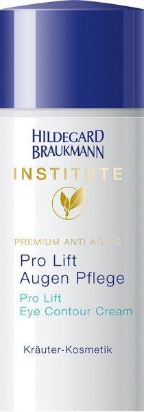 Institute Pro Lift Augenpflege