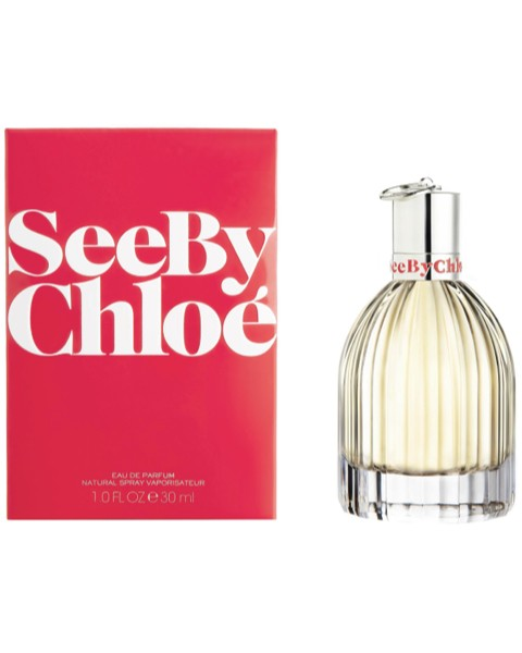 See by Chloé Eau de Parfum Spray