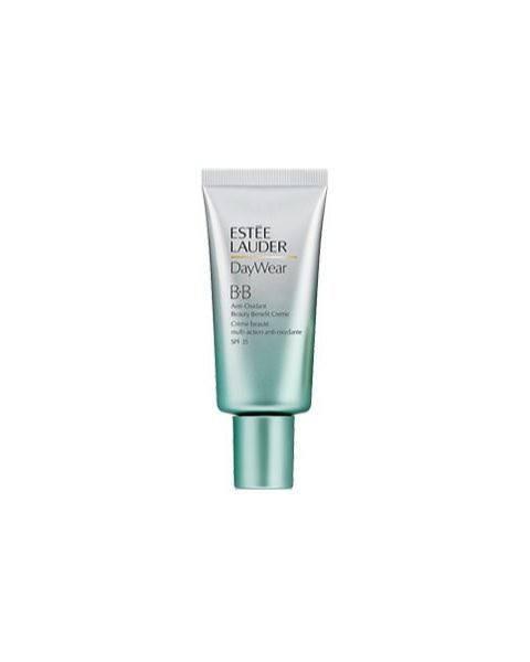 Gesichtspflege DayWear Beauty Benefit Creme