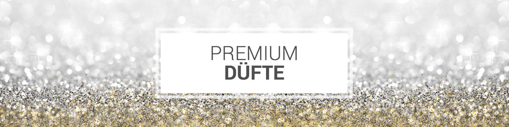 premium-duefte-header