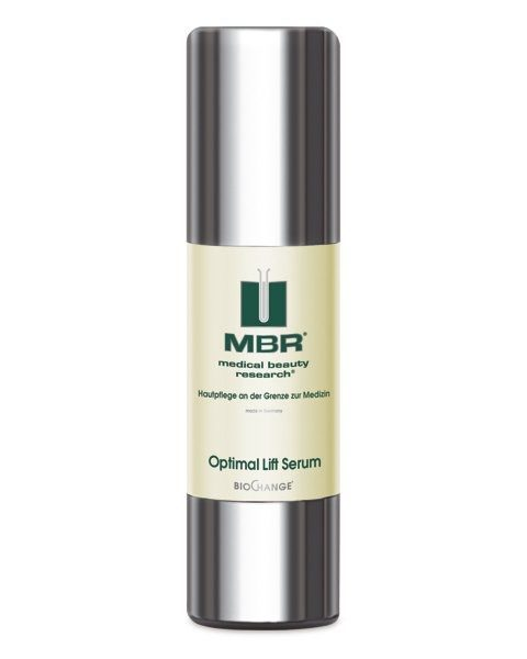 BioChange Optimal Lift Serum