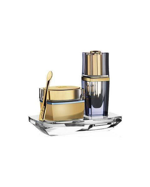 Re-Nutriv Pflege Re-Creation Duo Eye