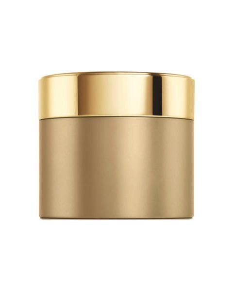 Ceramide Lift & Firm Eye Cream