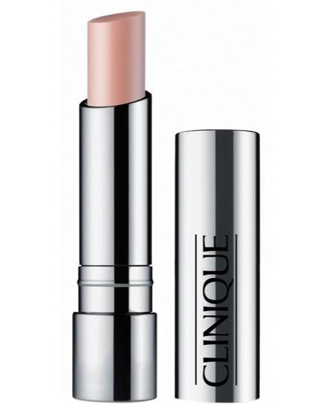Augen- und Lippenpflege Repairwear Intensive Lip Treatment Typ 1,2,3,4