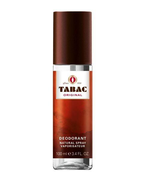 Tabac Original Deodorant Spray