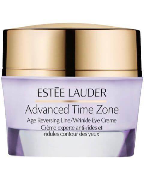 Gesichtspflege Advanced Time Zone Eye Creme