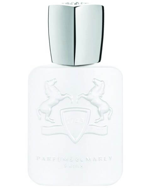 Parfums de Marly Men Galloway Eau de Parfum Spray