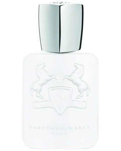 Men Galloway Eau de Parfum Spray