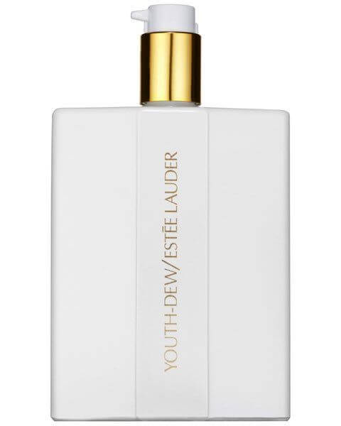 Youth-Dew Body Lotion Satinée