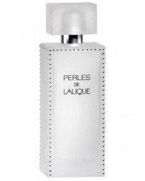 Perles de Lalique Eau de Parfum Spray
