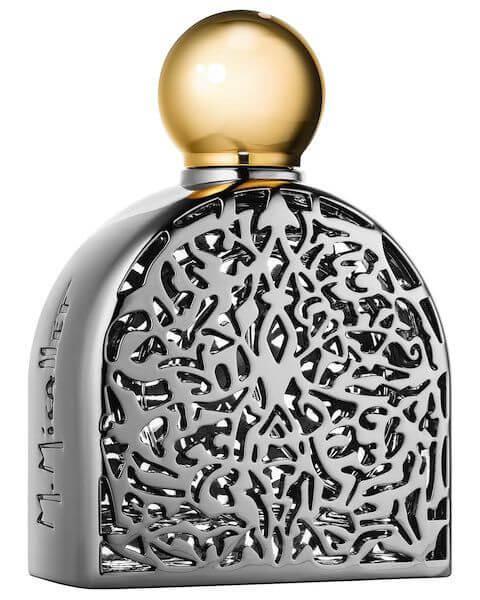 Micallef Secrets of Love Sensual Eau de Parfum Spray