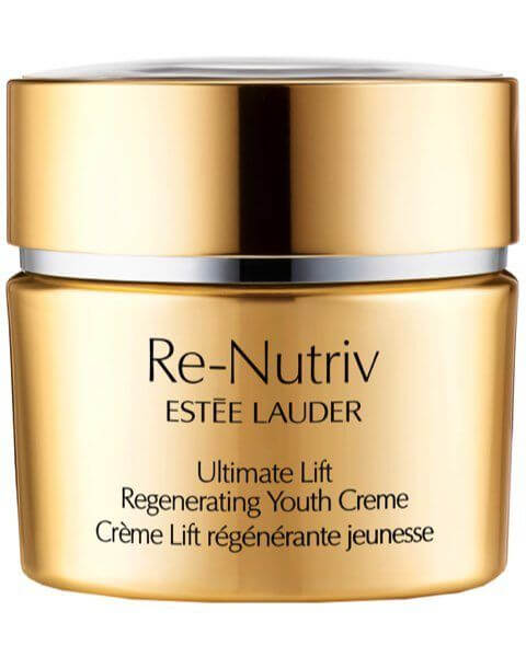 Re-Nutriv Pflege Ultimate Lift Regenerating Youth Face Cream