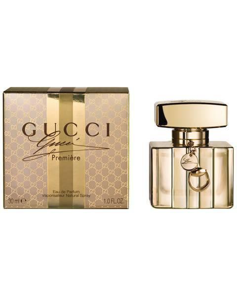 Gucci by GUCCI Première Eau de Parfum Spray