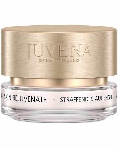 Skin Rejuvenate Lifting Eye Gel