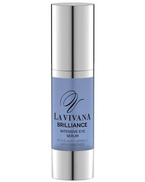 Brilliance Intensive Eye Serum