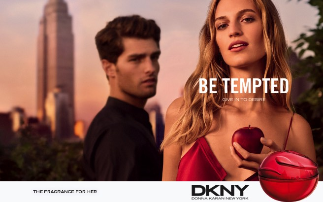 dkny-be-tempted-header-1