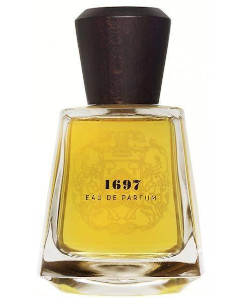 Collection Frapin 1697 EdP Spray